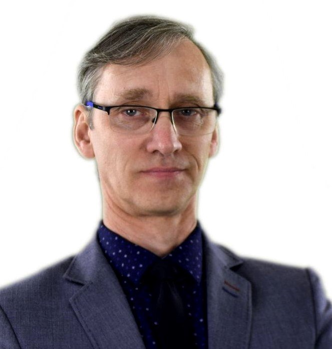 Jarosław Grzelak